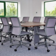 Cammax Limited - Unit 2A, Willowbridge Way, Castleford WF10 5NP - Richardsons Office Furniture24
