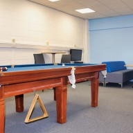 Cammax Limited - Unit 2A, Willowbridge Way, Castleford WF10 5NP - Richardsons Office Furniture27