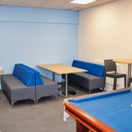 Cammax Limited - Unit 2A, Willowbridge Way, Castleford WF10 5NP - Richardsons Office Furniture28