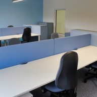 Cammax Limited - Unit 2A, Willowbridge Way, Castleford WF10 5NP - Richardsons Office Furniture3