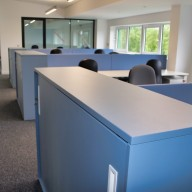 Cammax Limited - Unit 2A, Willowbridge Way, Castleford WF10 5NP - Richardsons Office Furniture7