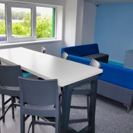 Cammax Limited - Unit 2A, Willowbridge Way, Castleford WF10 5NP - Richardsons Office Furniture8