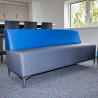 Cammax Limited - Unit 2A, Willowbridge Way, Castleford WF10 5NP - Richardsons Office Furniture9
