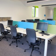 LOCALiQ - Telegraph & Argus 2 OFfices - Bradford - Richardsons Office Furniture14