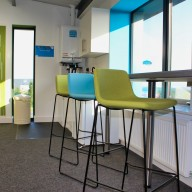 LOCALiQ - Telegraph & Argus 2 OFfices - Bradford - Richardsons Office Furniture25