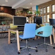 LOCALiQ - Telegraph & Argus 2 OFfices - Bradford - Richardsons Office Furniture3