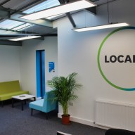 LOCALiQ - Telegraph & Argus 2 OFfices - Bradford - Richardsons Office Furniture31