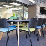 LOCALiQ - Telegraph & Argus 2 OFfices - Bradford - Richardsons Office Furniture33