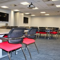 0Sulzer - Birmingham Business Park - Richardsons Office Furniture