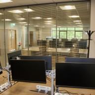 23Sulzer - Birmingham Business Park - Richardsons Office Furniture