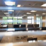 24Sulzer - Birmingham Business Park - Richardsons Office Furniture