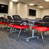 3Sulzer - Birmingham Business Park - Richardsons Office Furniture