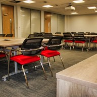 5Sulzer - Birmingham Business Park - Richardsons Office Furniture