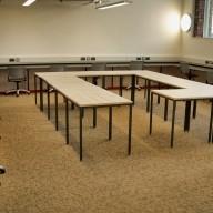 Internal Photos - Kirklees College - Pioneer House Dewsbury - Richardsons Office Furniture & Rotorgraph Drone Photography12