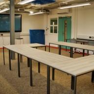 Internal Photos - Kirklees College - Pioneer House Dewsbury - Richardsons Office Furniture & Rotorgraph Drone Photography14