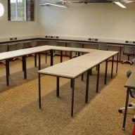 Internal Photos - Kirklees College - Pioneer House Dewsbury - Richardsons Office Furniture & Rotorgraph Drone Photography15