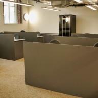 Internal Photos - Kirklees College - Pioneer House Dewsbury - Richardsons Office Furniture & Rotorgraph Drone Photography17