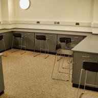 Internal Photos - Kirklees College - Pioneer House Dewsbury - Richardsons Office Furniture & Rotorgraph Drone Photography25