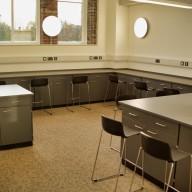 Internal Photos - Kirklees College - Pioneer House Dewsbury - Richardsons Office Furniture & Rotorgraph Drone Photography26