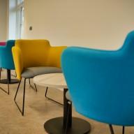 Internal Photos - Kirklees College - Pioneer House Dewsbury - Richardsons Office Furniture & Rotorgraph Drone Photography33
