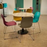 Internal Photos - Kirklees College - Pioneer House Dewsbury - Richardsons Office Furniture & Rotorgraph Drone Photography37