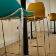 Internal Photos - Kirklees College - Pioneer House Dewsbury - Richardsons Office Furniture & Rotorgraph Drone Photography38