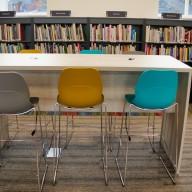 Internal Photos - Kirklees College - Pioneer House Dewsbury - Richardsons Office Furniture & Rotorgraph Drone Photography4