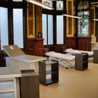 Internal Photos - Kirklees College - Pioneer House Dewsbury - Richardsons Office Furniture & Rotorgraph Drone Photography41