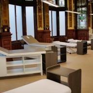Internal Photos - Kirklees College - Pioneer House Dewsbury - Richardsons Office Furniture & Rotorgraph Drone Photography42