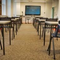 Internal Photos - Kirklees College - Pioneer House Dewsbury - Richardsons Office Furniture & Rotorgraph Drone Photography48