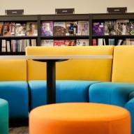Internal Photos - Kirklees College - Pioneer House Dewsbury - Richardsons Office Furniture & Rotorgraph Drone Photography5