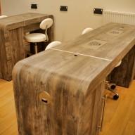 Internal Photos - Kirklees College - Pioneer House Dewsbury - Richardsons Office Furniture & Rotorgraph Drone Photography52