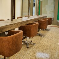 Internal Photos - Kirklees College - Pioneer House Dewsbury - Richardsons Office Furniture & Rotorgraph Drone Photography53