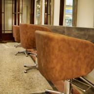 Internal Photos - Kirklees College - Pioneer House Dewsbury - Richardsons Office Furniture & Rotorgraph Drone Photography54