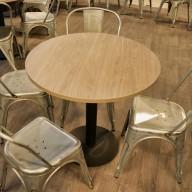 Internal Photos - Kirklees College - Pioneer House Dewsbury - Richardsons Office Furniture & Rotorgraph Drone Photography57