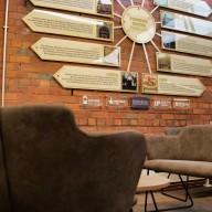 Internal Photos - Kirklees College - Pioneer House Dewsbury - Richardsons Office Furniture & Rotorgraph Drone Photography60