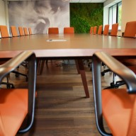 13Professional Security - Richardsons Office Furniture - Furniture Project Leeds