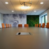 14Professional Security - Richardsons Office Furniture - Furniture Project Leeds