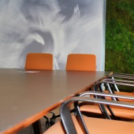 17Professional Security - Richardsons Office Furniture - Furniture Project Leeds