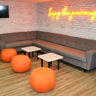 20Professional Security - Richardsons Office Furniture - Furniture Project Leeds