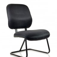 Excelsior Bariatric Cantilever Office Chair 664