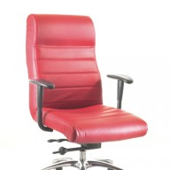 Excelsior Bariatric Exec High Back Office Chair 667