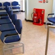 Castle-Health-Centre-3