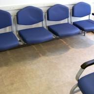 Castle-Health-Centre-4
