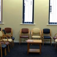 Castle-Health-Centre-6