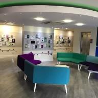 Emerald Gropup - Howard House, Wagon Ln, Bingley BD16 1WA - Richardsons Office Furniture - Space Planning & Design3