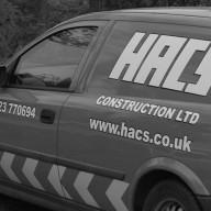 HACs-10