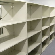 Medical Storage Systems