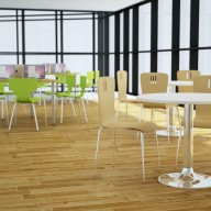 Rotherham-College-First-Floor-Drop-In-IT-and-Social-Area