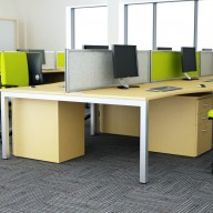 Rotherham-College-First-Floor-Office